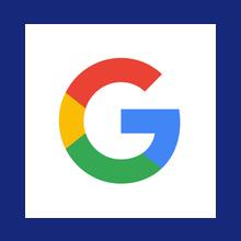 Custom google t shirts design google t shirts online for Google t shirt online