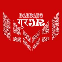 Gujjar Dabbang-Gujjar T-Shirt
