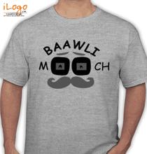 Gujjar T-Shirts