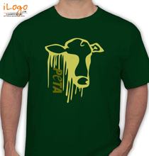 PETA T-Shirts