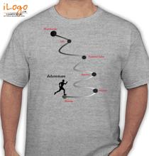 LEH T-Shirts