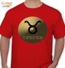 Tuarus  T-Shirts