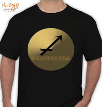 Sagitarius T-Shirts