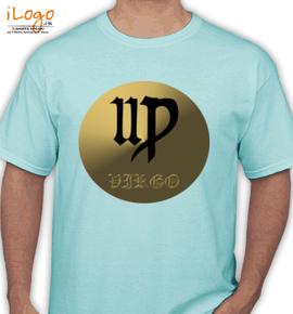 ZODIAC - T-Shirt