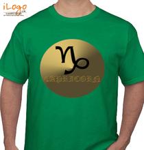 Capricorn T-Shirts