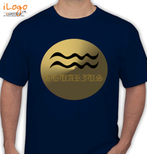 Aquarius T-Shirts