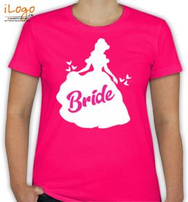 princess Bride - T-Shirt [F]