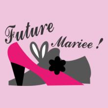 Future-Meriee T-Shirt