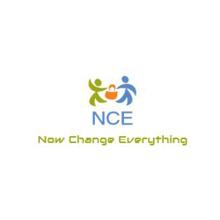 NCE-Idea T-Shirt