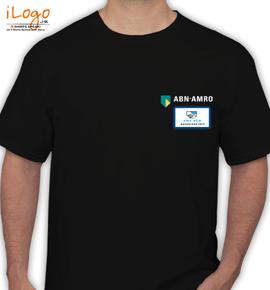 AMX-Hackathon - T-Shirt