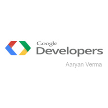 Googledev T-Shirt
