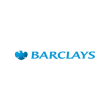 Barclays T-Shirt