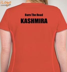 Kashmira-orange