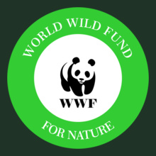 WWF WWF-for-natures T-Shirt