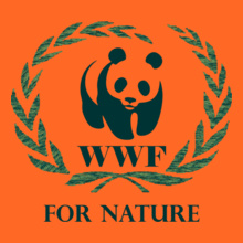WWF Nature-WWF T-Shirt