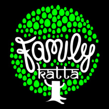 Family Reunion family-katta T-Shirt