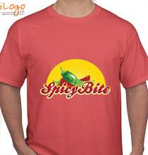 spicy-bite T-Shirt