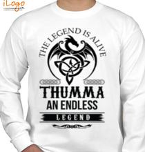 Vscrazydeals T-Shirts