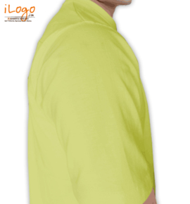 Green-is-good Right Sleeve