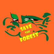 save-forest