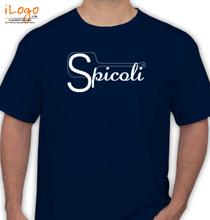 apecioli-q T-Shirt