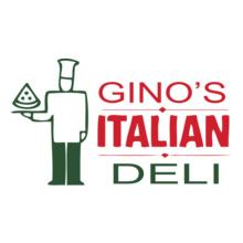 italian-deli T-Shirt