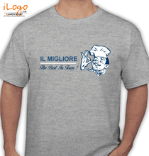 migloare T-Shirt