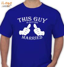 bachalors T-Shirt