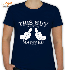 bachelor - Women T-Shirt [F]