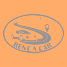 Automotive Rental-car T-Shirt