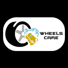 Automotive Wheel-Care T-Shirt