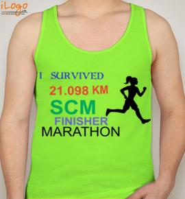 scm-marathon-for-jan - Blakto Sports Vest