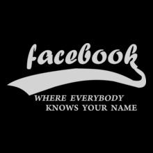 social-media T-Shirt