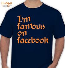 Trending T-Shirts