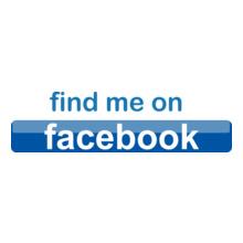 on-facebook T-Shirt