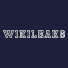 tshirt-for-wikileaks T-Shirt