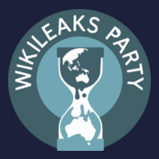 wikileaks-party