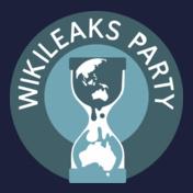 wikileaks-party