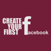 create-your-fb