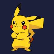 pikachu-pik