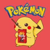 pokemon-tsh