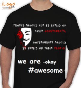 ibm-group - T-Shirt