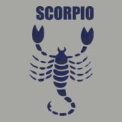 scorpio-