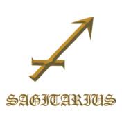 sagitarius-