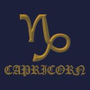 capricorn-