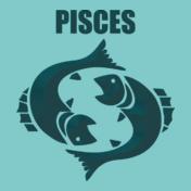 Pisces-