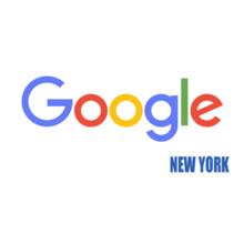 Google T-Shirt
