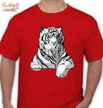 Singham T-Shirts