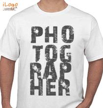 photography-bul-order T-Shirt