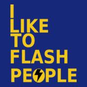 flash-people-photos
